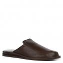 Мужские Тапочки Rejois RBU002 темно-коричневый