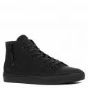 Мужские Ботинки Dino bigioni DB14398 черный