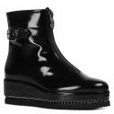 Женские Ботинки Loriblu LT5074LZ черный