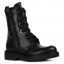 Женские Ботинки Giovanni fabiani S2006 черный