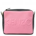 KENZO 2SA406 розовый