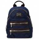 GERARD HENON RM10795 темно-синий