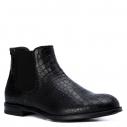 Мужские Ботинки Dino bigioni DB14446 черный