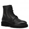 Женские Ботинки Dino bigioni DBW14295 черный