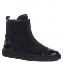 Женские Ботинки Dino bigioni DBW13782 темно-синий