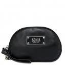 SONIA BY SONIA RYKIEL 36278433-29 черный