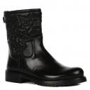 Женские Ботинки Loriblu XT3039X3 черный