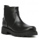 Женские Ботинки Giovanni fabiani S2015 черный