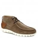 Мужские Ботинки Schmoove POOL DESERT светло-коричневый