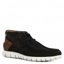 Мужские Ботинки Schmoove POOL DESERT темно-коричневый