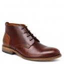 Мужские Ботинки Schmoove STEAM DESERT коричневый