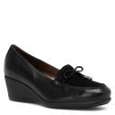 Женские Туфли Nero giardini A616871D черный