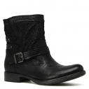 Женские Ботинки Nero giardini A616003D черный