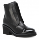 Женские Ботинки Vic matie 1P7230D черный