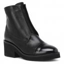 Женские Ботинки Vic matie 1P7231D черный