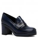 Женские Туфли Loriblu SX6529SA темно-синий