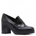 Женские Туфли Loriblu SX6529SA темно-серый