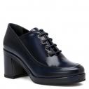 Женские Туфли Loriblu SX6527SA темно-синий