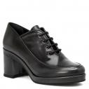 Женские Туфли Loriblu SX6527SA темно-серый