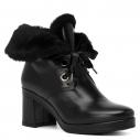 Женские Ботинки Loriblu SY6315SA черный