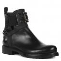 Женские Ботинки Loriblu XT3112X3 черный