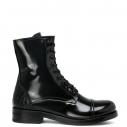 Женские Ботинки Dino bigioni DBW14587 черный