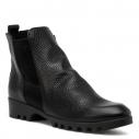 Женские Ботинки Arche JIMEY черный
