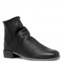 Женские Ботинки Arche TWINNY черный