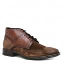 Мужские Ботинки Lloyd DERO коричневый