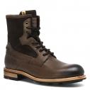 Мужские Ботинки Lloyd ELIOS коричневый