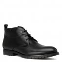 Мужские Ботинки Lloyd JOSCHA черный