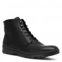 Мужские Ботинки Lloyd MARLO черный