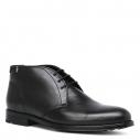 Мужские Ботинки Lloyd PARRY черный