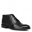 Мужские Ботинки Lloyd MARIK черный