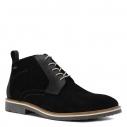 Мужские Ботинки Lloyd VITOS FW16 черный