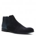 Мужские Ботинки Lloyd DURIEL темно-синий
