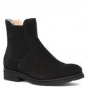 Женские Ботинки Lloyd 26-360 черный