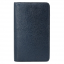 GERARD HENON 33622 темно-синий