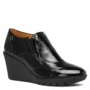Женские Ботинки Pakerson 22826 черный