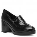 Женские Туфли Loriblu SX6072SA черный
