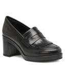 Женские Туфли Loriblu SX6072SA темно-серый