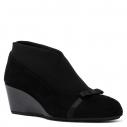 Женские Ботинки Thierry rabotin 2082MN черный