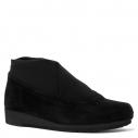 Женские Ботинки Thierry rabotin 6121M черный