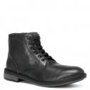 Мужские Ботинки Geox U641YC черный