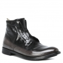 Мужские Ботинки Officine creative MAVIC/039 темно-серый