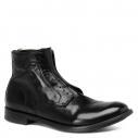 Мужские Ботинки Officine creative MAVIC/039 черный
