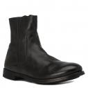 Мужские Ботинки Officine creative MAVIC/042 темно-серый