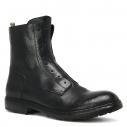 Мужские Ботинки Officine creative NORWOOD/005 черный
