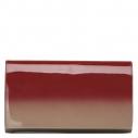 LORIBLU B.0054 красный