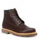 Мужские Ботинки Paraboot CHENONCEAU темно-коричневый